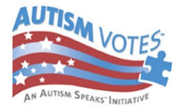 blogpicautismspeaks