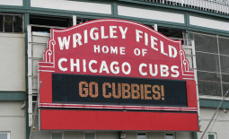 cubs-sign